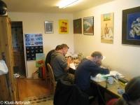 Atelier-3-Schueler