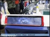 AutoAudi80