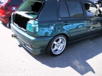 Golf3mitKlusiAir