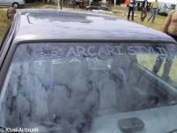 Arcary2