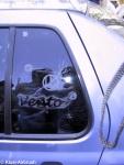 Vento_VW