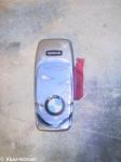 BMW-Handy