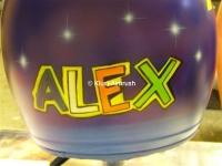 alex_14
