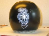 Helm-Japanzeichen_05