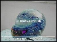 Helm-mit-Fratze_02