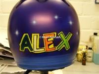 alex_05