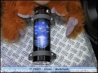 e-capkondensator
