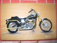 Harley-auf-koffer_01