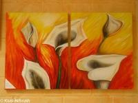Blumen-im-Feuersturm