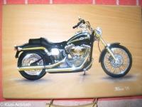 Harley-auf-koffer_02