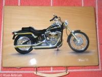 Harley-auf-koffer_03