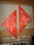 Herzen-Dreieck_02