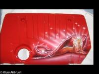 Motorabdeckung-Opel-Tigra_02