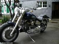 Harley-2008_2