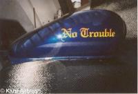 No-Trouble_01