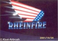 Rheinfire_03