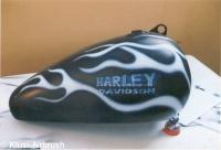 Harley-Schriftzug_02