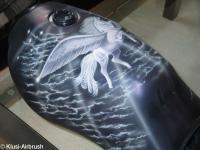 Tank-Pegasus_02