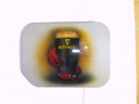 Guiness-Tankd_01