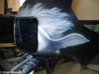 Pegasus_04