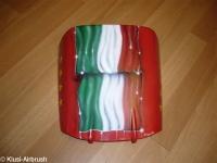 italien_01