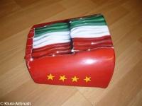 italien_02