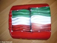 italien_03