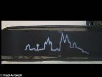 Windschott-Skyline-Koeln