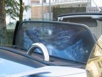 Windschott-Peugeot